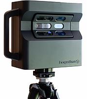Pro2 Camera Cropped wix e1622382410441