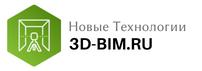 3d-bim.ru